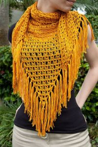 Pin by Tracey Brimble on Crochet | Unusual Stitches ...