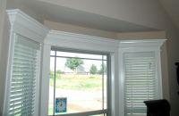 Bow Window Exterior Molding Ideas | Joy Studio Design ...