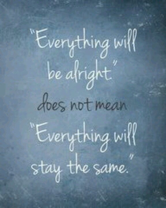 Quotes And Sayings Facebook