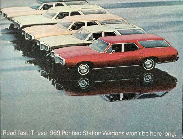1969 Buick Riviera Wiring Diagram Free Picture Wiring Diagram