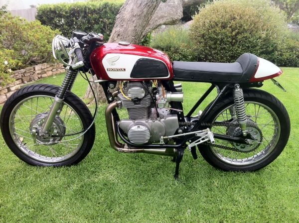 1971 Honda Sl125 Wiring Diagram Wiring Harness Wiring Diagram