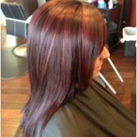 davines hair color davines hair color new shop pinterest