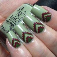 Nail Polish Most Popular | Nail Designs