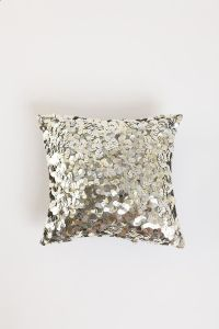 urban outfitters pillow | For the Home | Pinterest