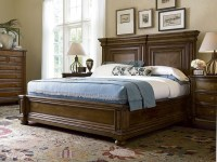 Bedroom Furniture Ideas Better Homes And Gardens Home ...