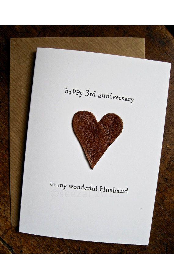Wedding Anniversary Gifts Third Wedding Anniversary Gifts