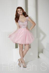 Cheap Prom Dress Shops In Orlando Florida - Wedding ...