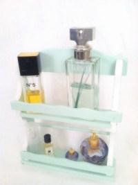 Perfume Holder | My Shop on Etsy | Pinterest