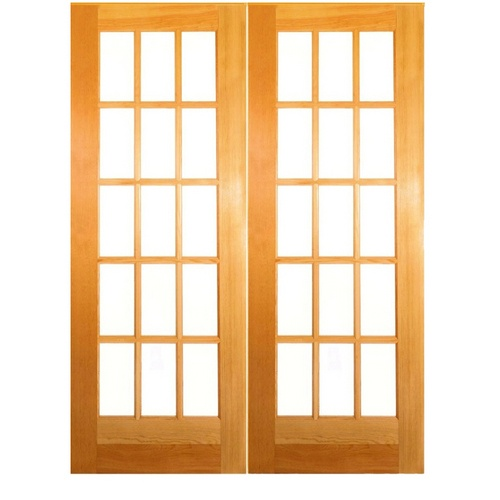 Interior French Doors: Interior French Doors At Lowe''s