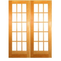 Interior French Doors: Interior French Doors At Lowe''s