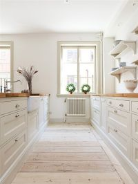 modern country kitchen | design.deco.kitchen | Pinterest