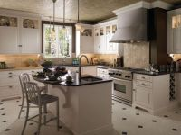 Brookhaven Kitchen Cabinets | Brookhaven Cabinets and More ...