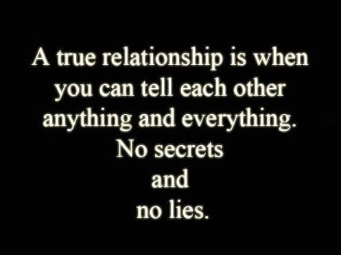 relationship communication | true #relationship #Relationship Quotes