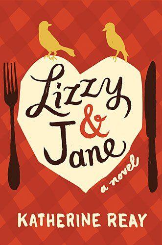 Lizzy & Jane by Katherine Reay,http://www.amazon.com/dp/1401689736/ref=cm_sw_r_pi_dp_w.4Etb06VXJ2Y7PS