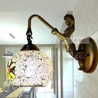 mermaid light fixture - Google Search | bath time | Pinterest