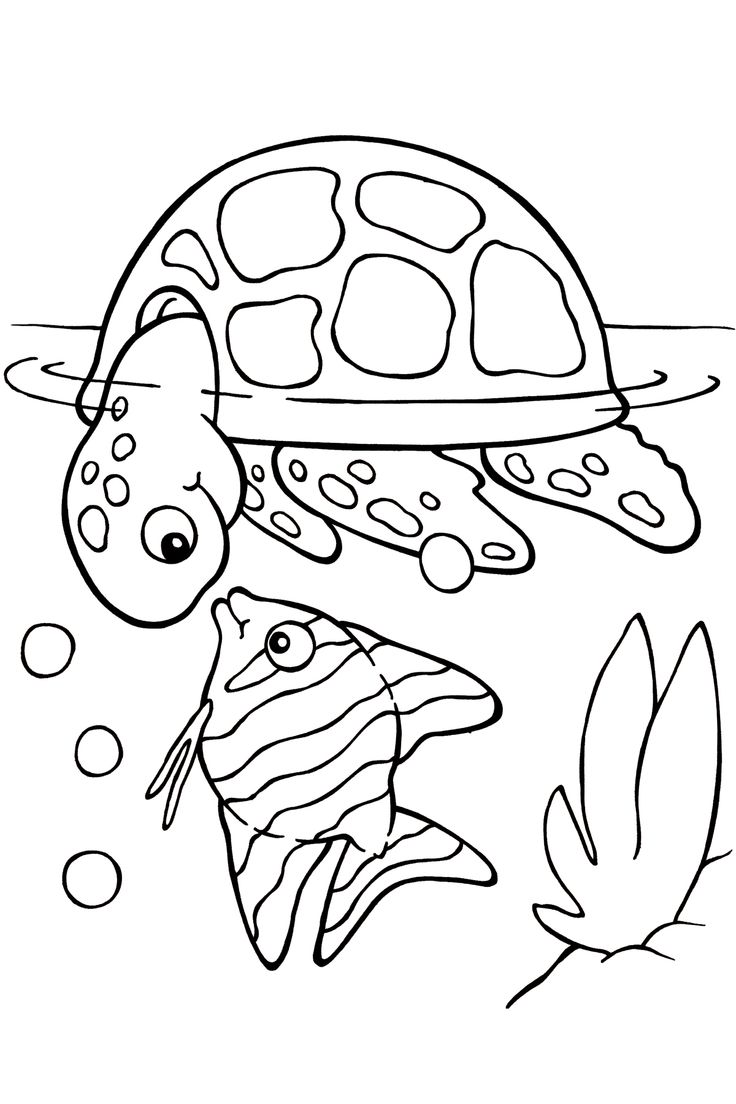 Bts Coloring Pages Coloring Pages