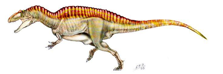 acrocanthosaurus_01.jpg (1104×366)