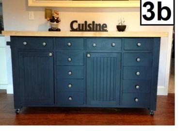 Craigslist Portland Kitchen Cabinets