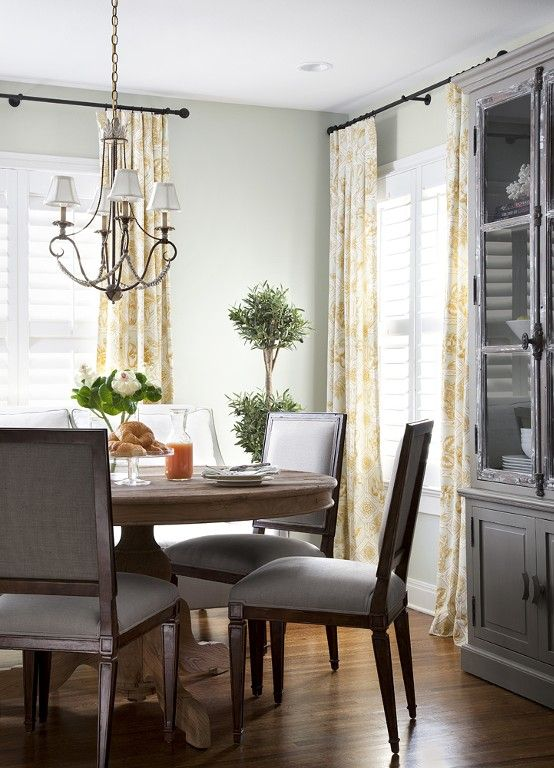Cute Dining Room Quotes