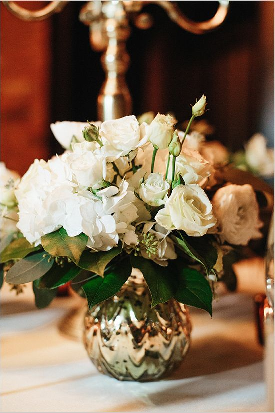 Classy, winter New York Wedding. Captured By: Caroline Frost #weddingchicks http://www.weddingchicks.com/2014/08/27/a-new-york-winter-wedding/