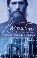 Rasputin: The Last Word (March)