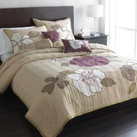 Best 28+ - Sears Comforter Set - sears com comforter sets ...