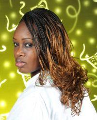 Elegance African Braid Salon Dallas Tx