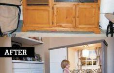 Fancy Best Kid Kitchen That Are Worth Stealing