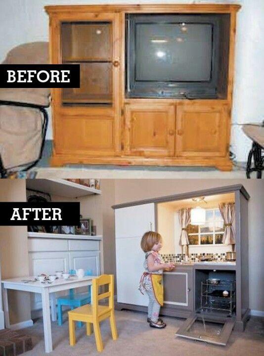 Best Kids Kitchen