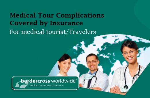 Medical Insurance For Visitors To Usa (pinimg.com)