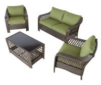 Asda garden furniture | Gardening | Pinterest