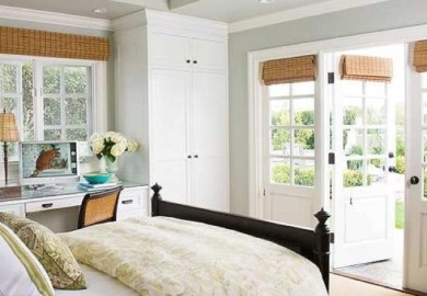 Images About Bedroom Inspiration On Pinterest