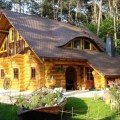 And very attractive log home homes mountain and cabins p