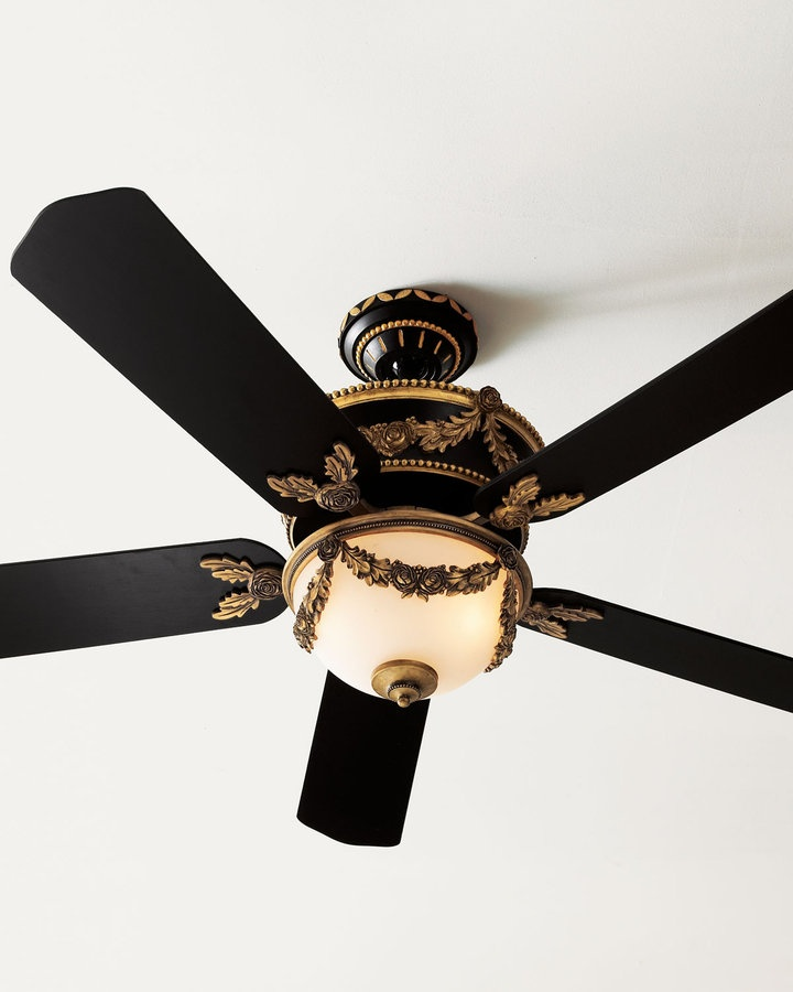 Glam Ceiling Fans Buy Usha Everyday 1200 At Best Price In