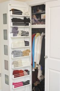 bedroom storage solutions - 28 images - bedroom storage ...