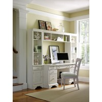 Office Decorating Ideas On Pinterest Images | yvotube.com