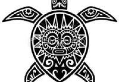 Sam Smith Tattoo Tattoo Ideas Pinterest Sam Smith