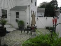 [fan-made] This fan created their backyard patio using # ...