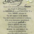 Marriage quotes pinterest