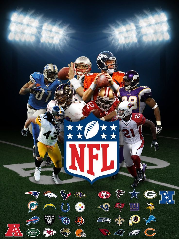 Who's getting excited for the season?! We're one day closer to the 2014 Super Bowl! #NFL #MyTeam