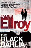 The Black Dahlia (Apr)
