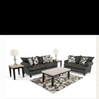 living room set from Bobs Furniture | For the Home | Pinterest