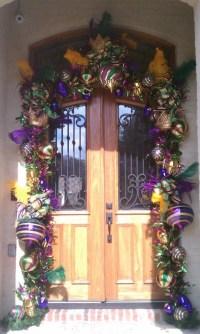 Pin by Jessica Martinez on Mardi~Gras Decoration Ideas ...