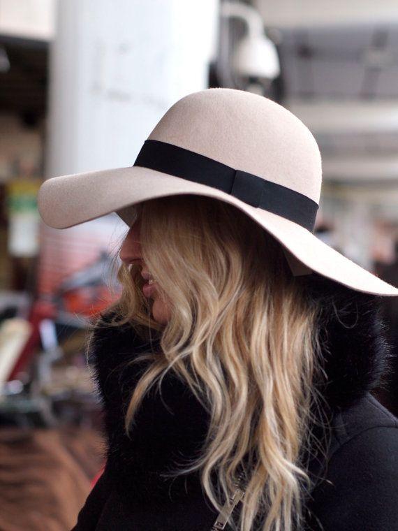 MuDuLondon Hat.