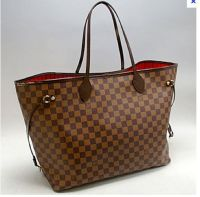 Louis Vuitton Diaper Bag Backpack. louis vuitton diaper ...