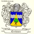 My family s coat of arms my style pinterest