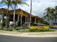 Monkeypod Kitchen | Maui | Pinterest