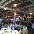 Good luck restaurant rochester ny bedroomideass com