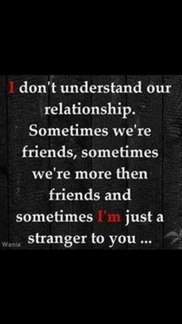 troubled relationship letters for him troubled relationship quotes for him 9943