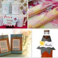 Special favor party ideas pinterest